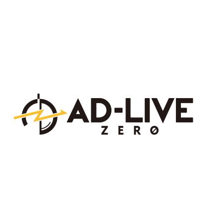 Ad-Live ZERO
