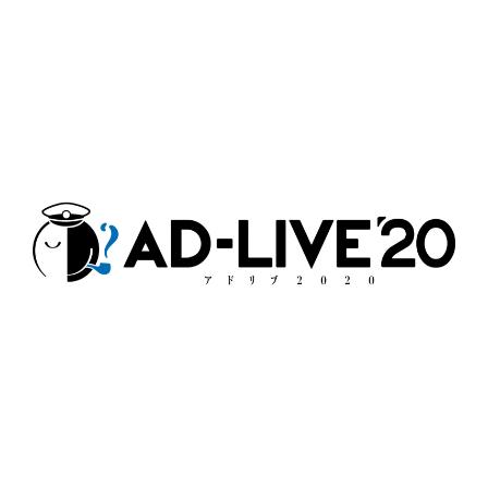 Ad-Live'20'